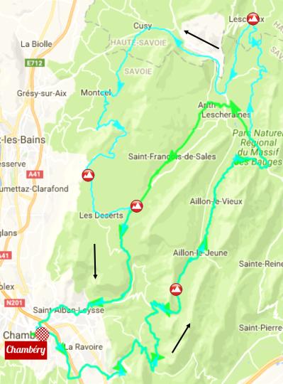 chamb2017-parcours-bauges