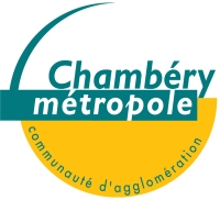 Chambéry JPEG moyenne définition
