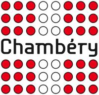 logo-chambéry