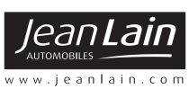 Logo_Jean_Lain
