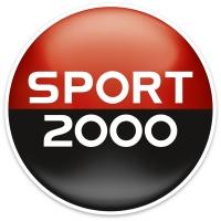 NEW_Sport2000
