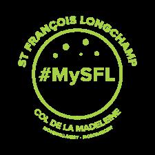 SFL_logo_web_vert