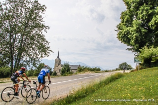 Chambérienne2018_Samedi-5