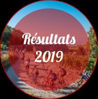 Chamb.2019 - ImgRésultats2019